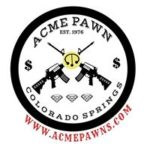 gun pawn gold jewelry loans