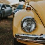 cash for your vintage car, acme pawn colorado springs