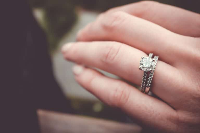 jewelry store pawn shop cheap wedding rings colorado springs acme pawn shop