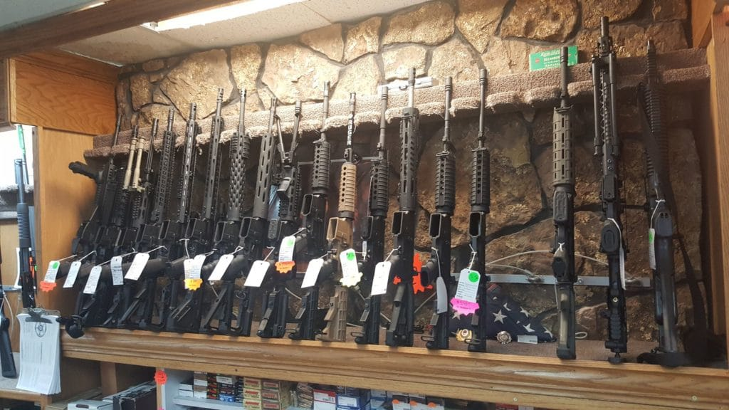 gun store near me colorado springs gun store where to buy ar-15 colorado, ffl transfers Acme Pawn