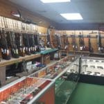 gun store near me used guns for sale