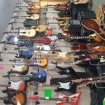 guitars for sale Cash for musical Instruments