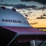 we buy used airstream, sell my airstream today, who buys airstream