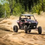 polaris razr, polaris quad, 4x4, SxS Polaris