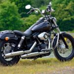 sell my Harley-Davidson, used H-D, Pawn my harley, motorcycle pawn