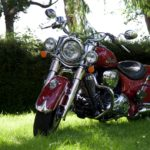 motorcycle pawn, Indian motorcycle, used motorcycle, pawn my cruiser