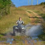 quad, utv, atv, sell my quad, used quad, polaris, arctic cat, can-am, pawn my toys