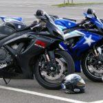 Pawn my sportbike, Suzuki GSXR, Honda CBR 1000, Honda CBR 600, pawn my sportbike, used sportbike, streetbike