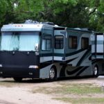 colorado springs recreational vehicle, class A RV , used mobile home for sale