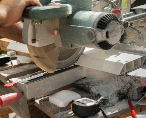 chop saws for sale used power tools for sale